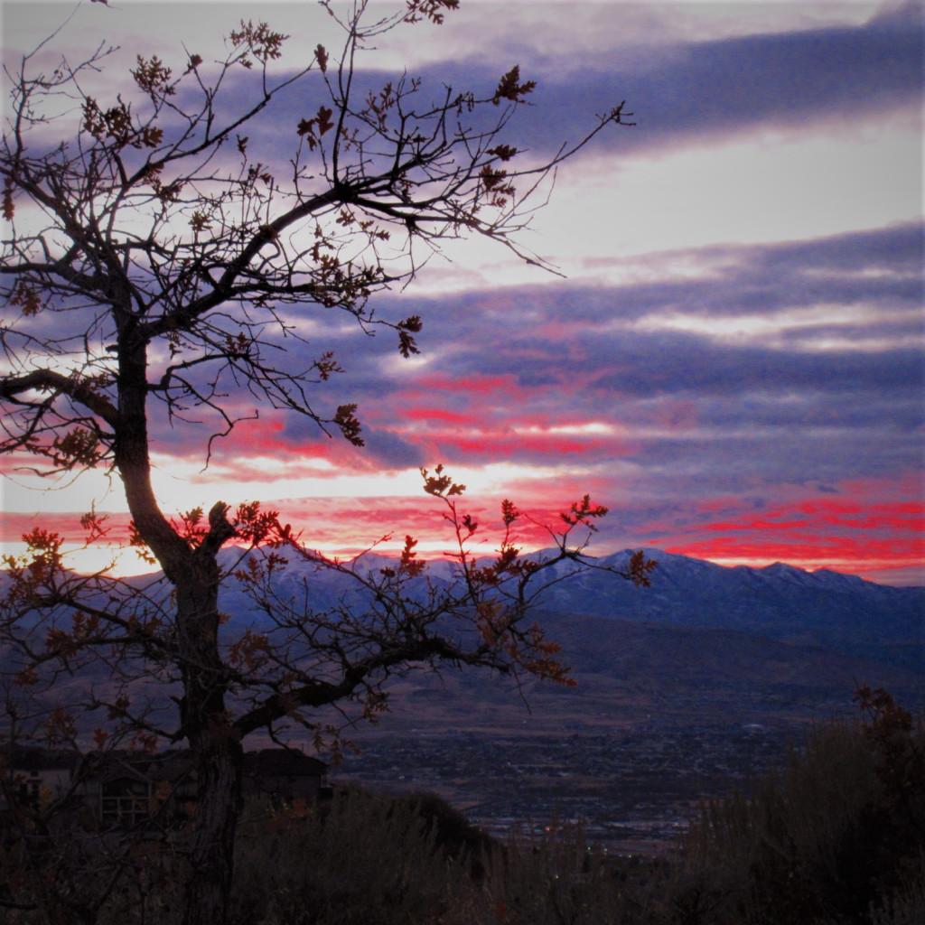 Clouds-fall-sunset.jpg
