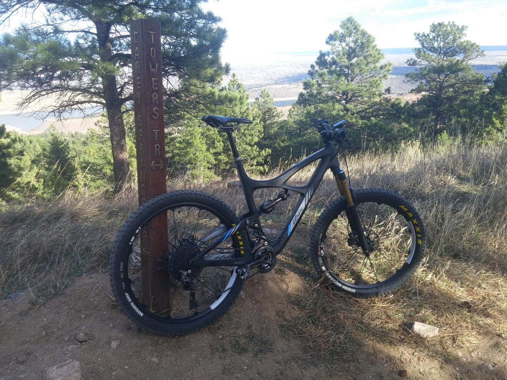 Post Pictures of your 27.5/ 650B Bike-fall1.jpg
