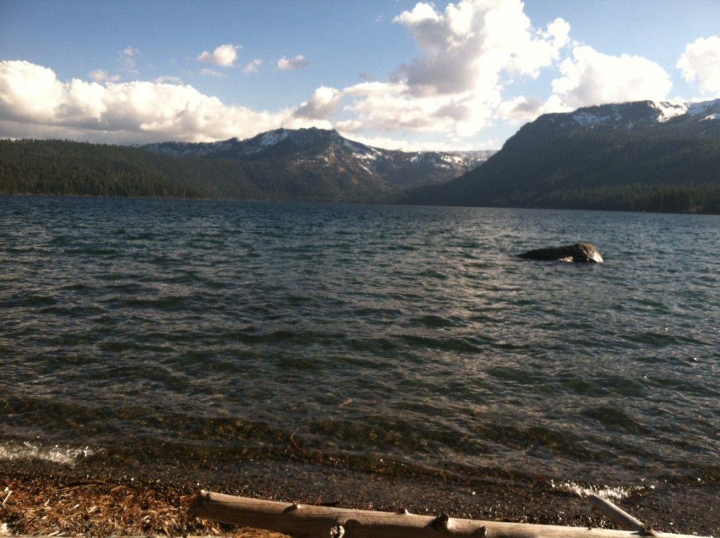 Fat Biking and health-fallen-leaf-lake.jpg