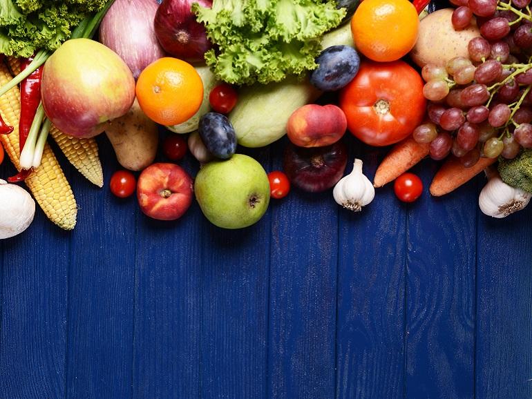Vegetarian / Vegan / Raw recipes & chat-fallfruitvegendurance770-1-.jpg