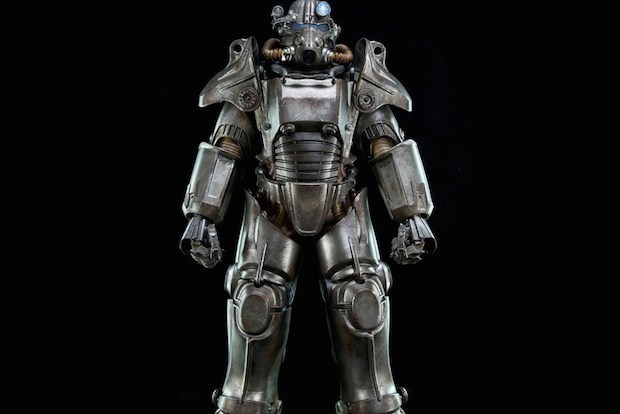 Can't stop crashing, what's going on?-fallout-4-power-armor-figurine-01.jpg