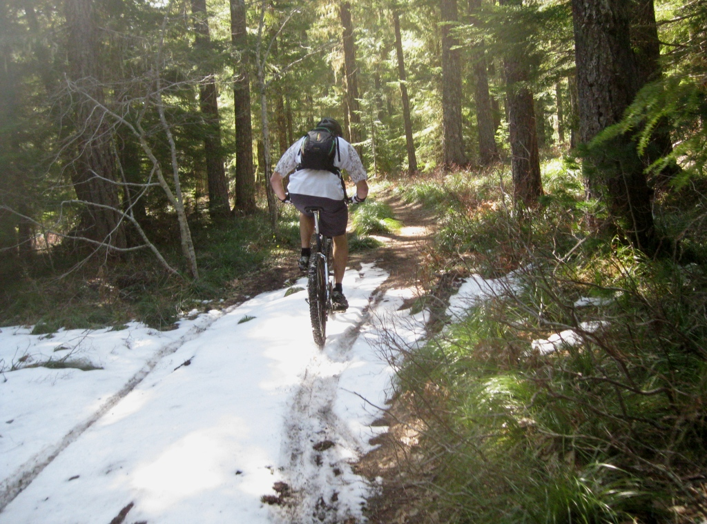 Come ride with me! (Tomorrow, Friday!)-falls-creek-wit-rob-stead-bc-041.jpg