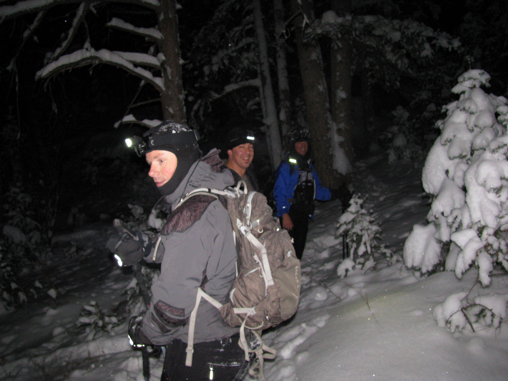 Celebrate the Winter Solstice in Monument Ride 12/22/11-family-2011-277.jpg