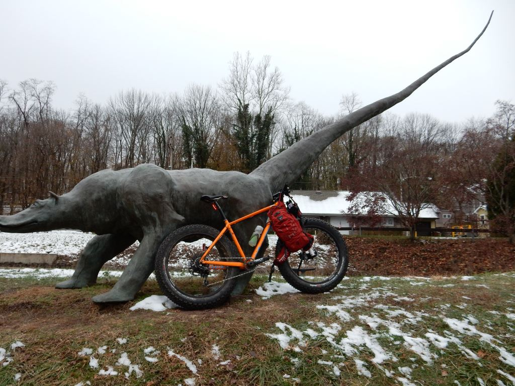 Osprey Raptor review...from long time Mule user-famous-monster-new-hope-compress.jpg