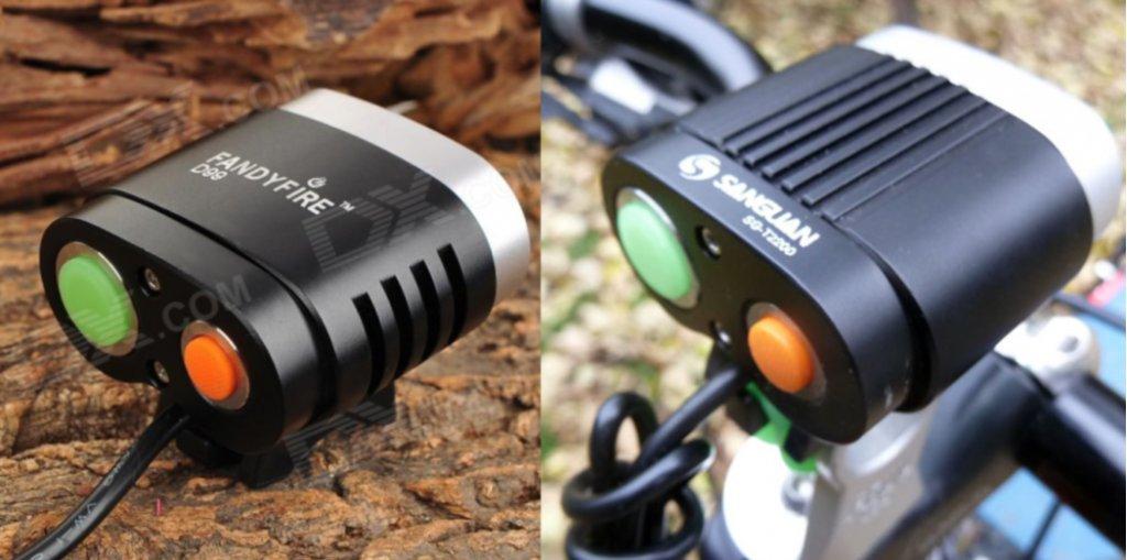 UltraFire D99 a promising new 2x light?-fandyfire-d99-vs-sanguan.jpg