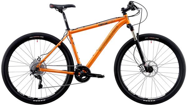 Bikes Direct Specs vs Motobecane-fantom_29pro_sl_xii_org_600.jpg