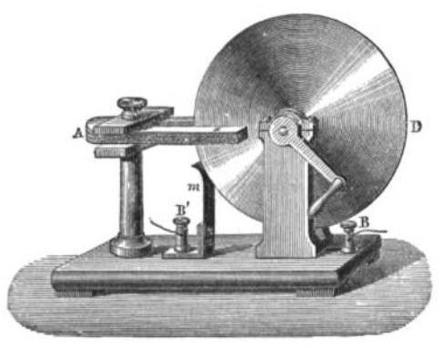 Name:  Faraday_disk_generator.jpg Views: 1230 Size:  35.3 KB