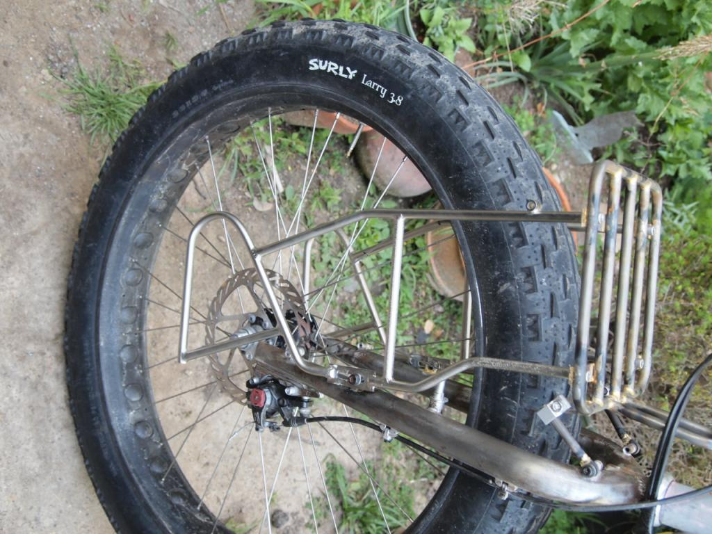 Your Latest Fatbike Related Purchase (pics required!)-farfarer-touring.jpg