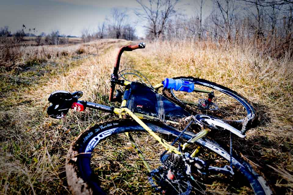 Photo Friday - December 4th-fargo-adventure.jpg