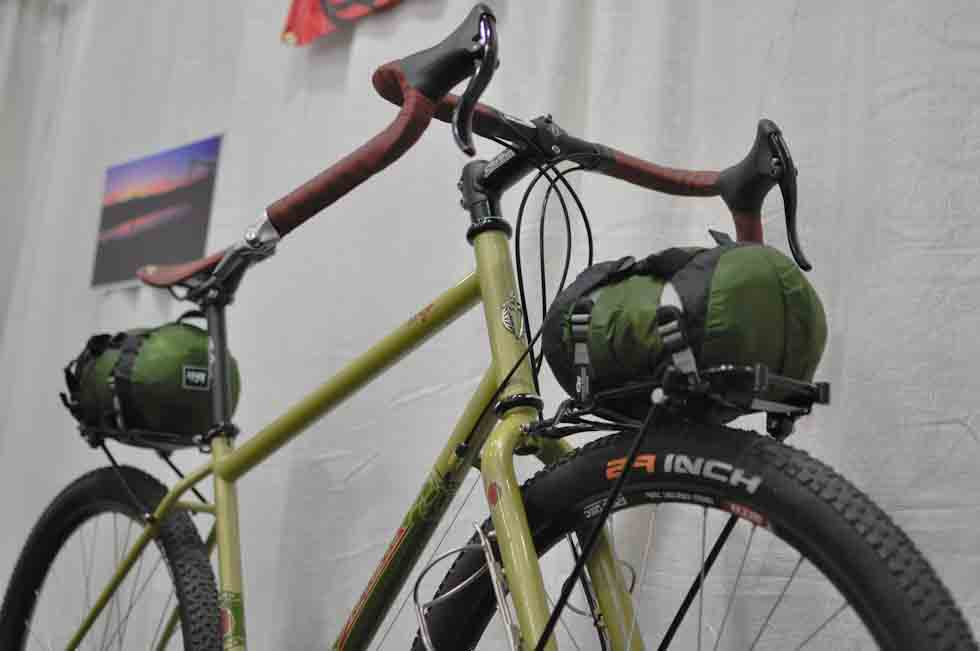 Mukluk Rear Rack-fargo_w_adventure_racks.jpg