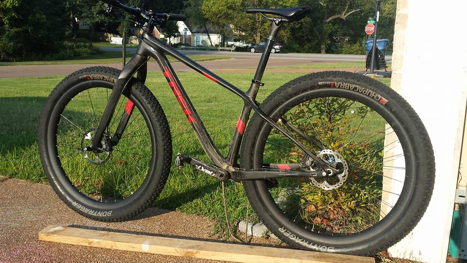 2016 Trek Farley 5, 7, 9, 9.6, and 9.8 Fat Bikes-farley-29-plus.jpg
