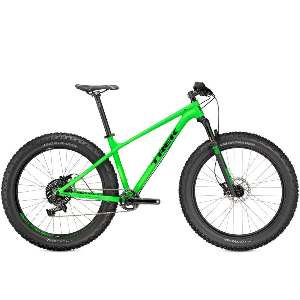 2015 Trek Farley 6 and 8 fat Bikes-farley-8.jpg