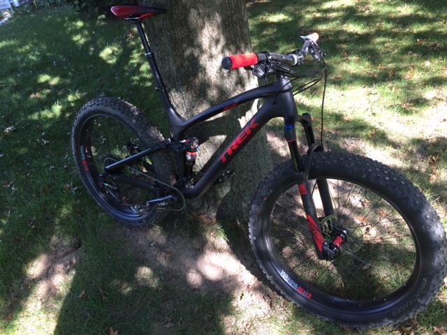 2017 Trek Farley EX Full Suspension Fat Bike-farley-ex-9.8.jpg