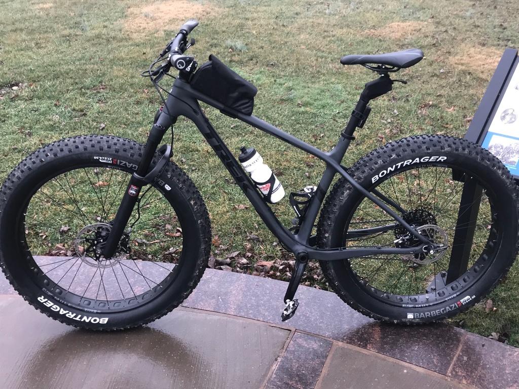 Sell me on Trek Farley 9.8 for my everyday bike-farley.jpg