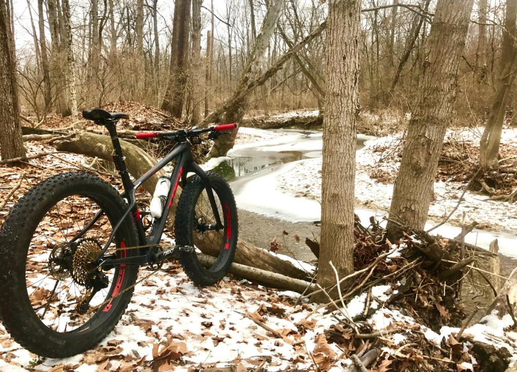 Photos of your TREK'S-farley1.jpg