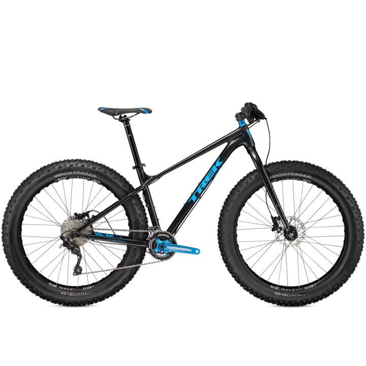 2015 Trek Farley 6 and 8 fat Bikes-farley6.jpg