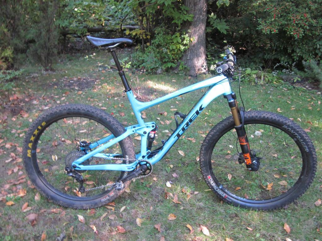 2017 Trek Farley EX Full Suspension Fat Bike-farleyex1.jpg