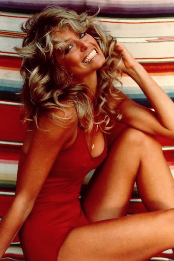 OT:  What posters hung on your walls when you were young?-farrah-fawcett.jpeg