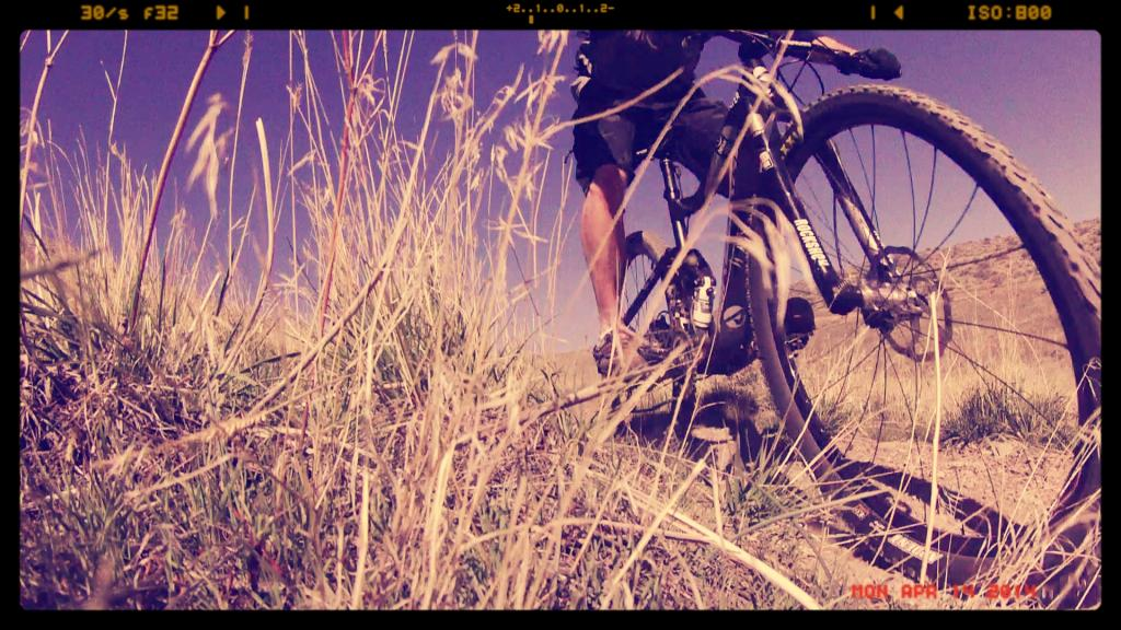 Where did you ride your Airborne today?-fastsnap_zpsc1134828.jpg