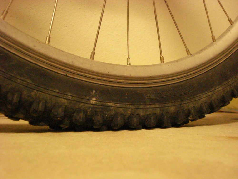 Tire pressure for all around XC riding?-fat-albert-loaded_01.jpg