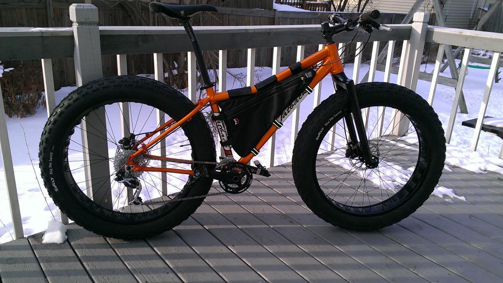 Bike specs with pics-fat-bag.jpg