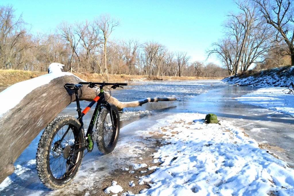 Trek Farley initial impressions review-fat-bike-1.jpg