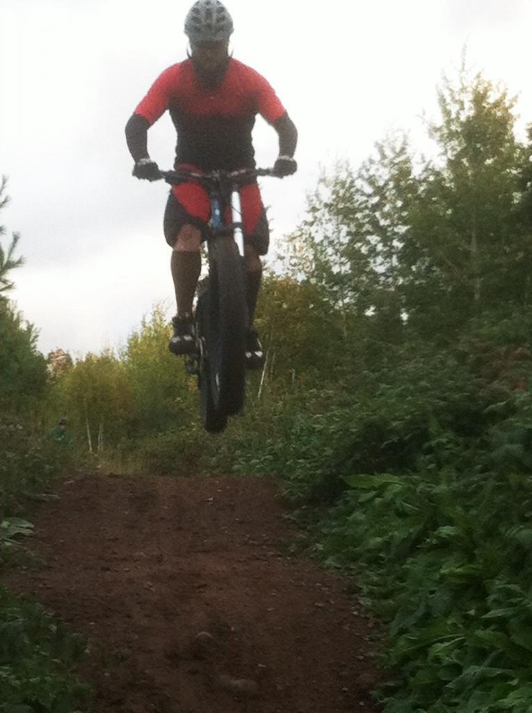 Fat Bike Air and Action Shots on Tech Terrain-fat-bike-air.jpg