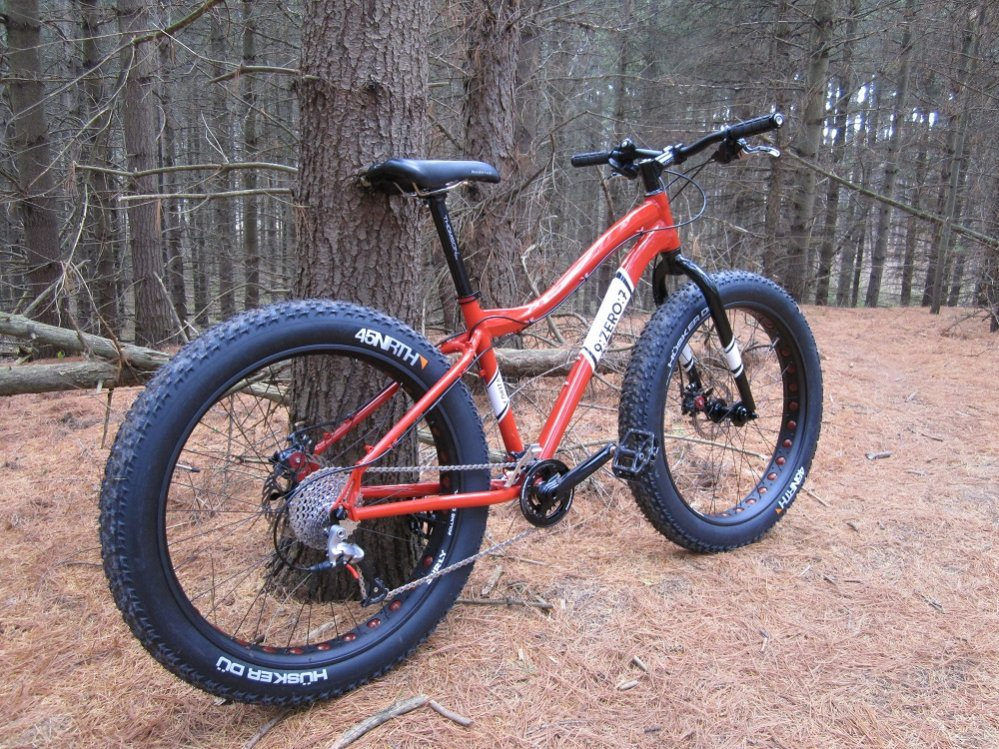 Anybody Got  A 9zero7 in size Medium? Lets see a pic please-fat-bike-build-1002.jpg