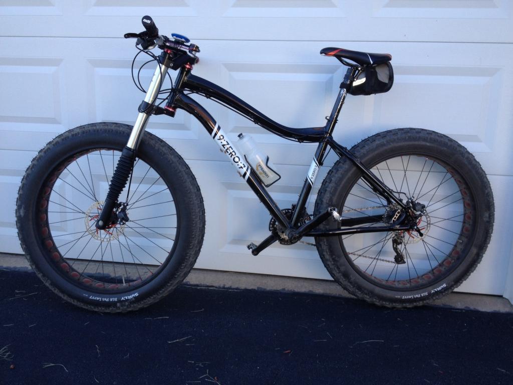Coming to Huntersville NC-fat-bike-build-28.jpg