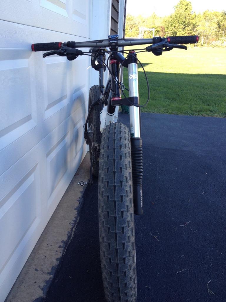 Fat Front Set-Ups: Post Your Pics-fat-bike-build-33.jpg