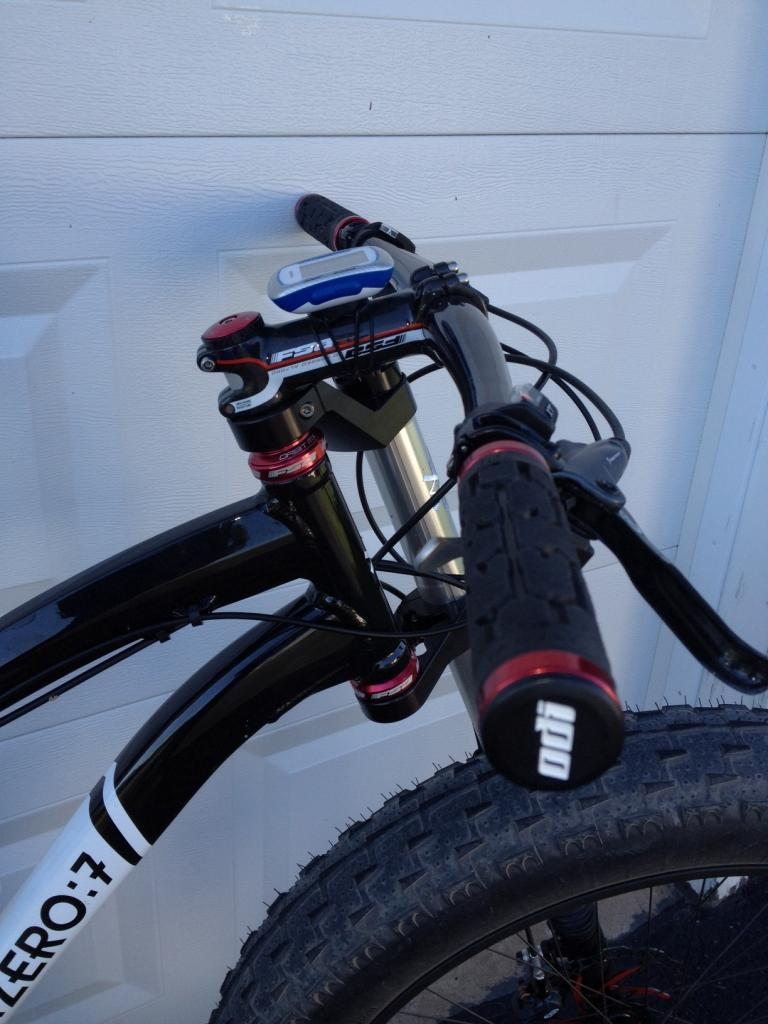 Fat Front Set-Ups: Post Your Pics-fat-bike-build-35.jpg