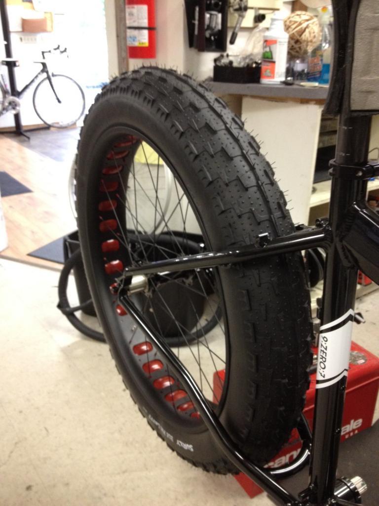 Daily Fat-Bike Pic Thread - 2012-fat-bike-build-7.jpg