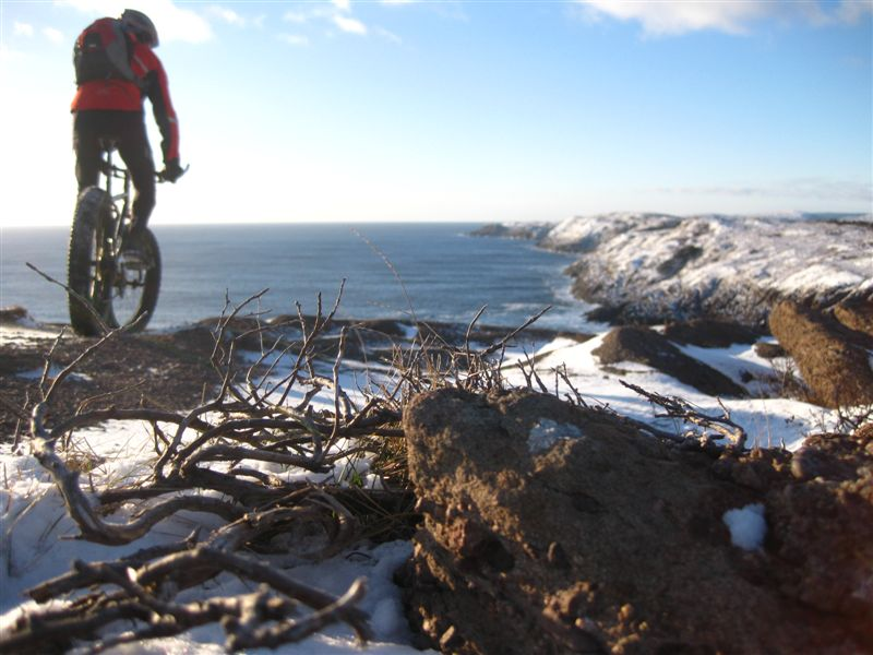 Favorite phat photos, 2012 edition.-fat-bike-day-025.jpg