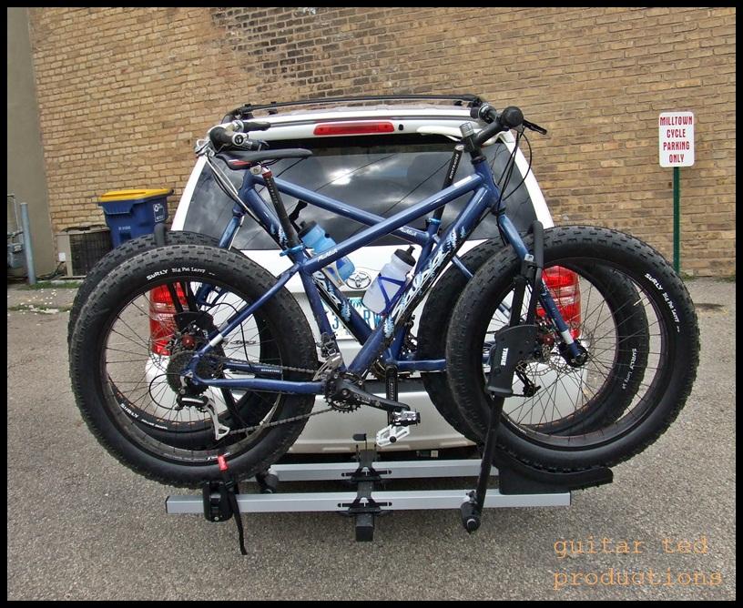 Racks that fit fat bikes-fat-bike-fun-sept11-008.jpg