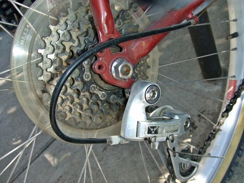 Blue Collar Classics-fat-bike-fun-sept11-014.jpg