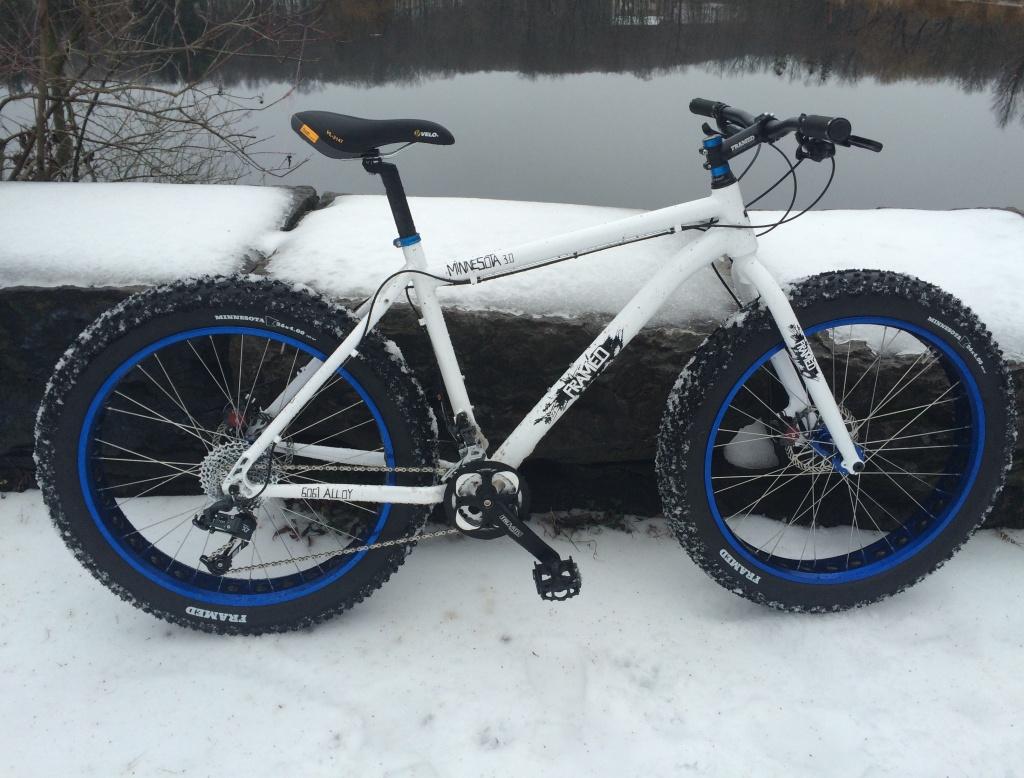 Framed Minnesota 3.0 with Bluto Fork & Rigid Fork-fat-bike-snow.jpg