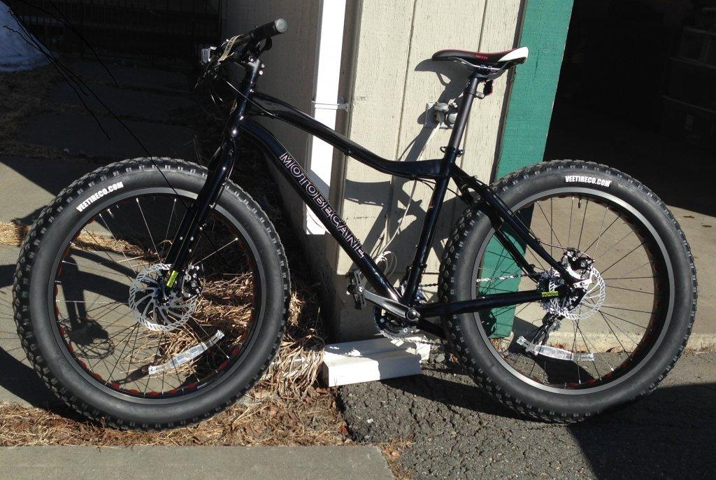 Stolen Fat Bike 6/23-fat-bike-pic-cropped.jpg