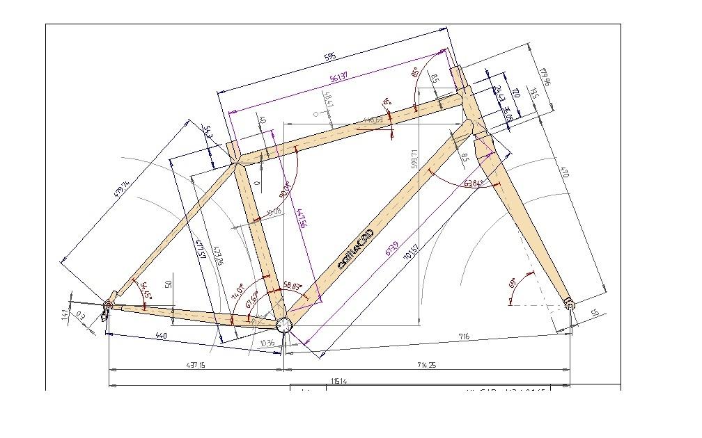 Building my fatbike-fat-bike-project.jpg