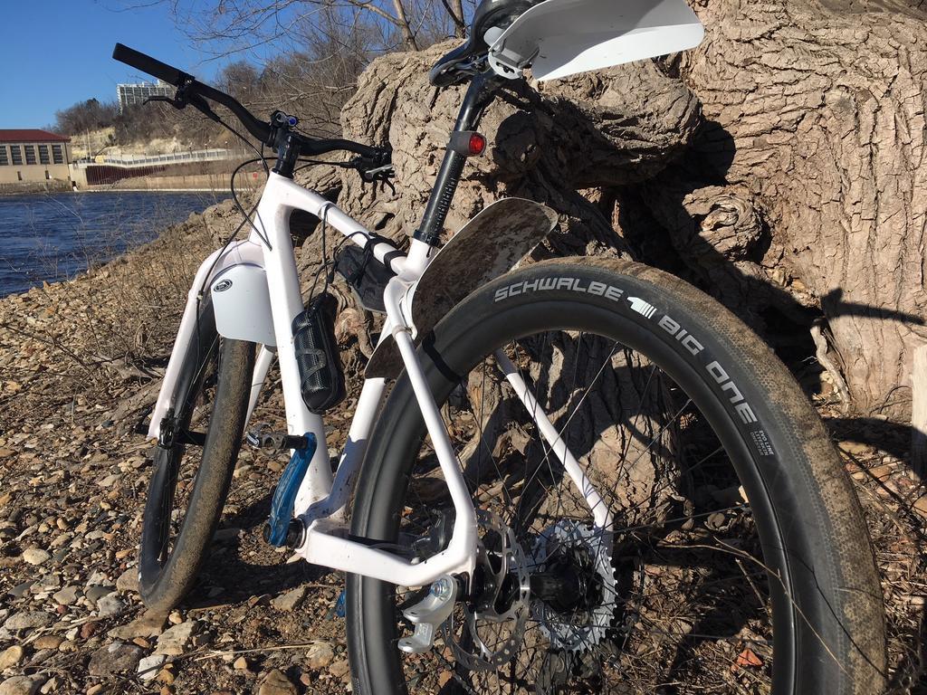 Fastest 29er tire besides schwalbe big apple?-fat-bike-slicks-1.jpg