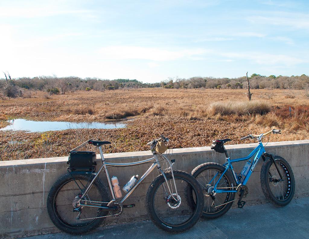Fat Florida-fat-bikes-2.jpg
