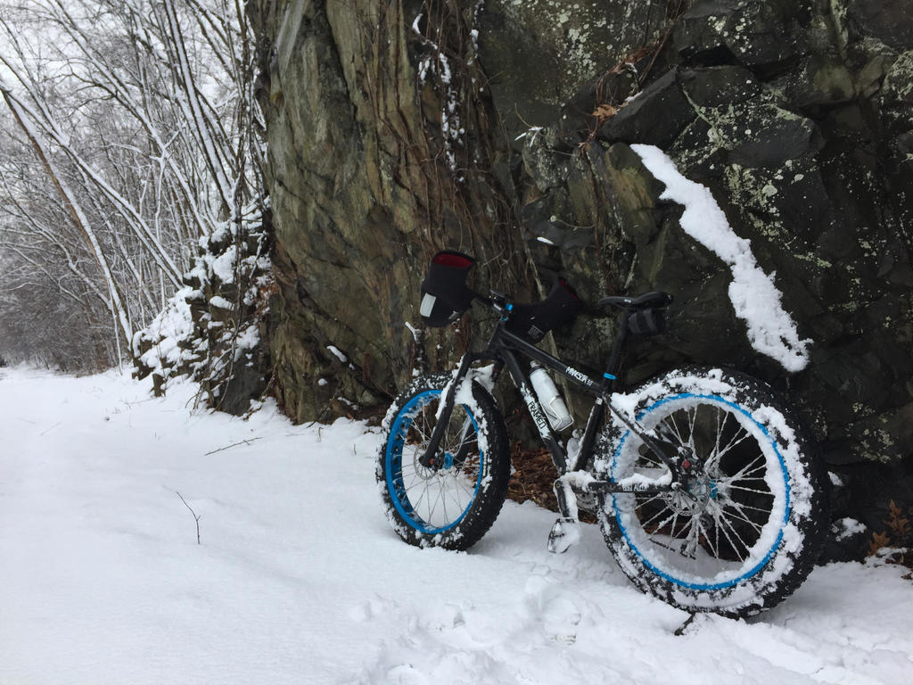 Daily fatbike pic thread-fat-biking-3-13-18.jpg