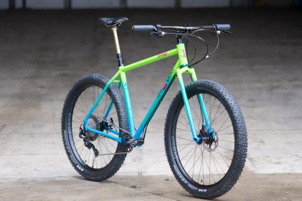 Would you buy a new vintage-style MTB?-fat-chance-yo-eddy-20-1335x890.jpg