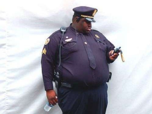 Name:  fat-cops-14-e1281081455981.jpg