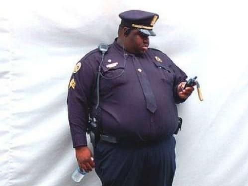 Name:  fat-cops-14-e1281081455981.jpg Views: 4129 Size:  27.8 KB