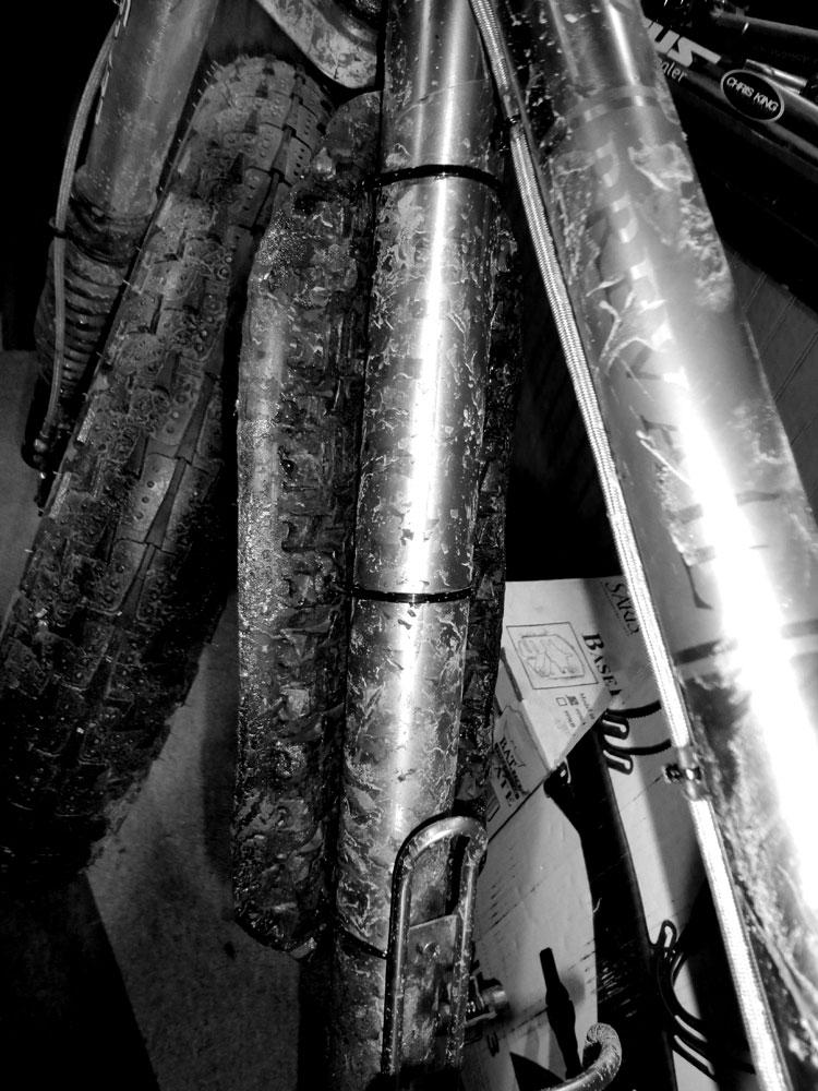 Fender with Fatback Carbon Fork?-fat-fender.jpg