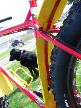 Name:  fat fenders web rear spine.jpg Views: 2169 Size:  66.6 KB
