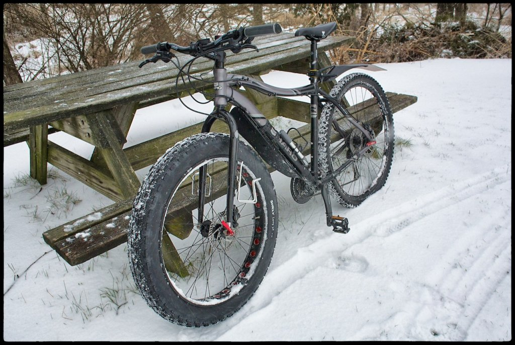 Enabler Fat bike build-fat-haro.jpg