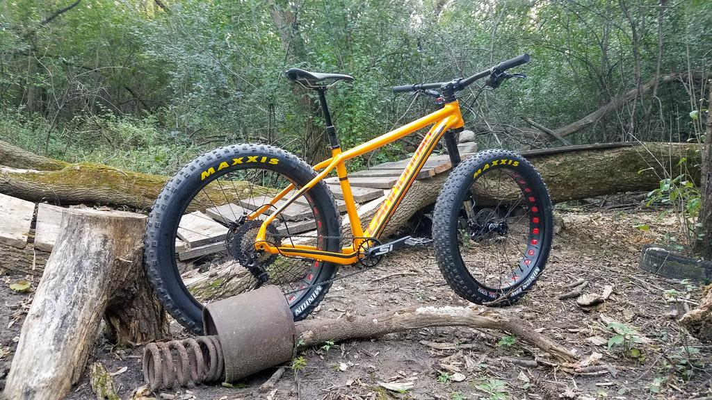 Daily fatbike pic thread-fat-hobbits-first-ride.jpg