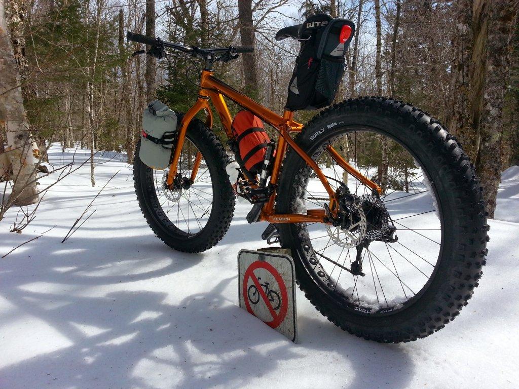 First Fat Bike Ride: Humbling-fat-fundy.jpg
