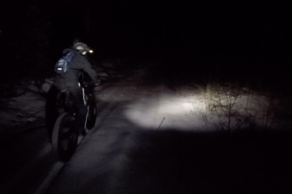 Night Riding Photos Thread-fat.jpg